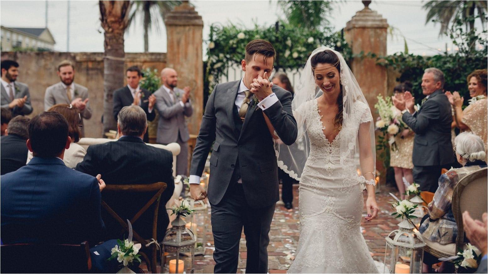 Morgan and Jake Wedding (383 of 816)