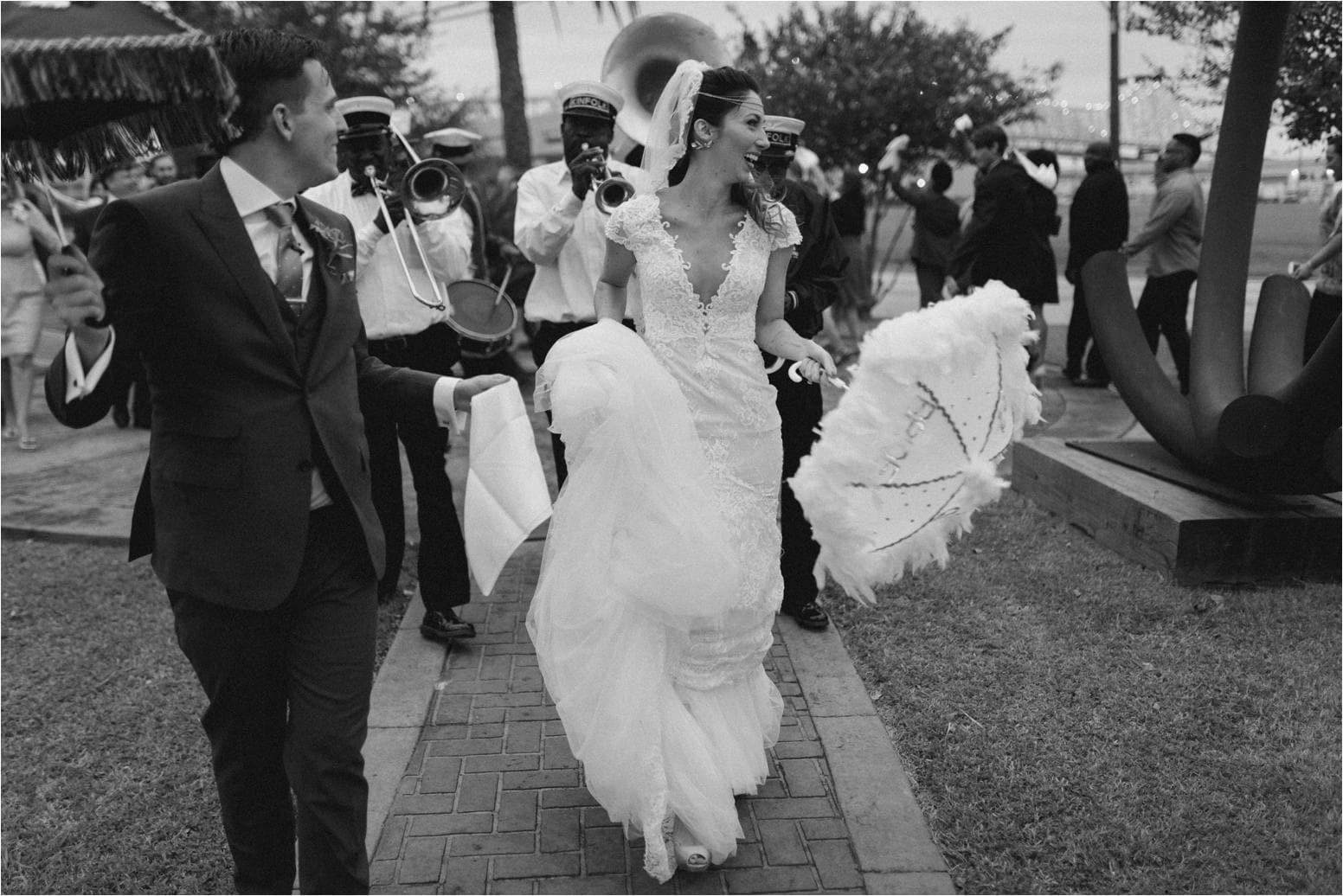 Morgan and Jake Wedding (409 of 816)