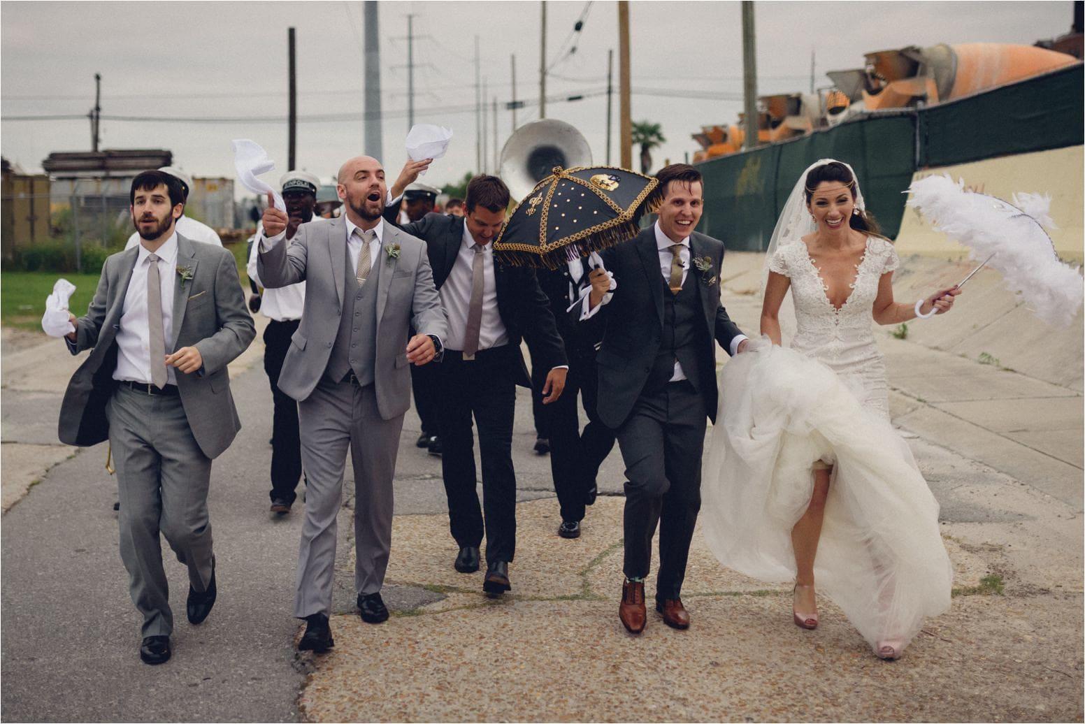 Morgan and Jake Wedding (431 of 816)