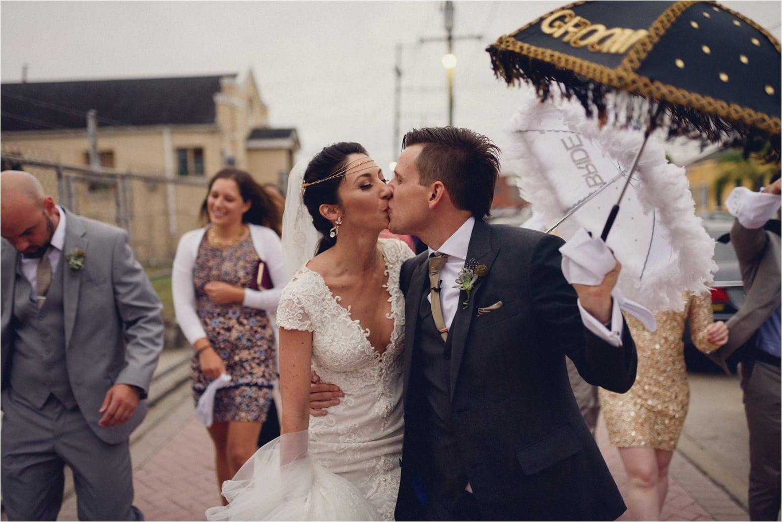 Morgan and Jake Wedding (440 of 816)