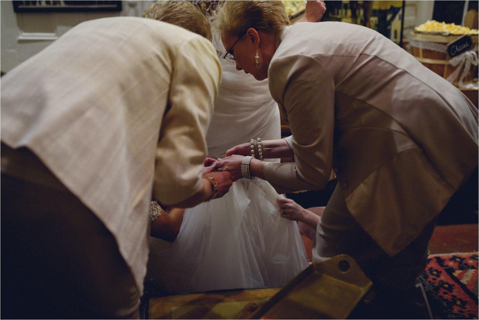 Morgan and Jake Wedding (474 of 816)