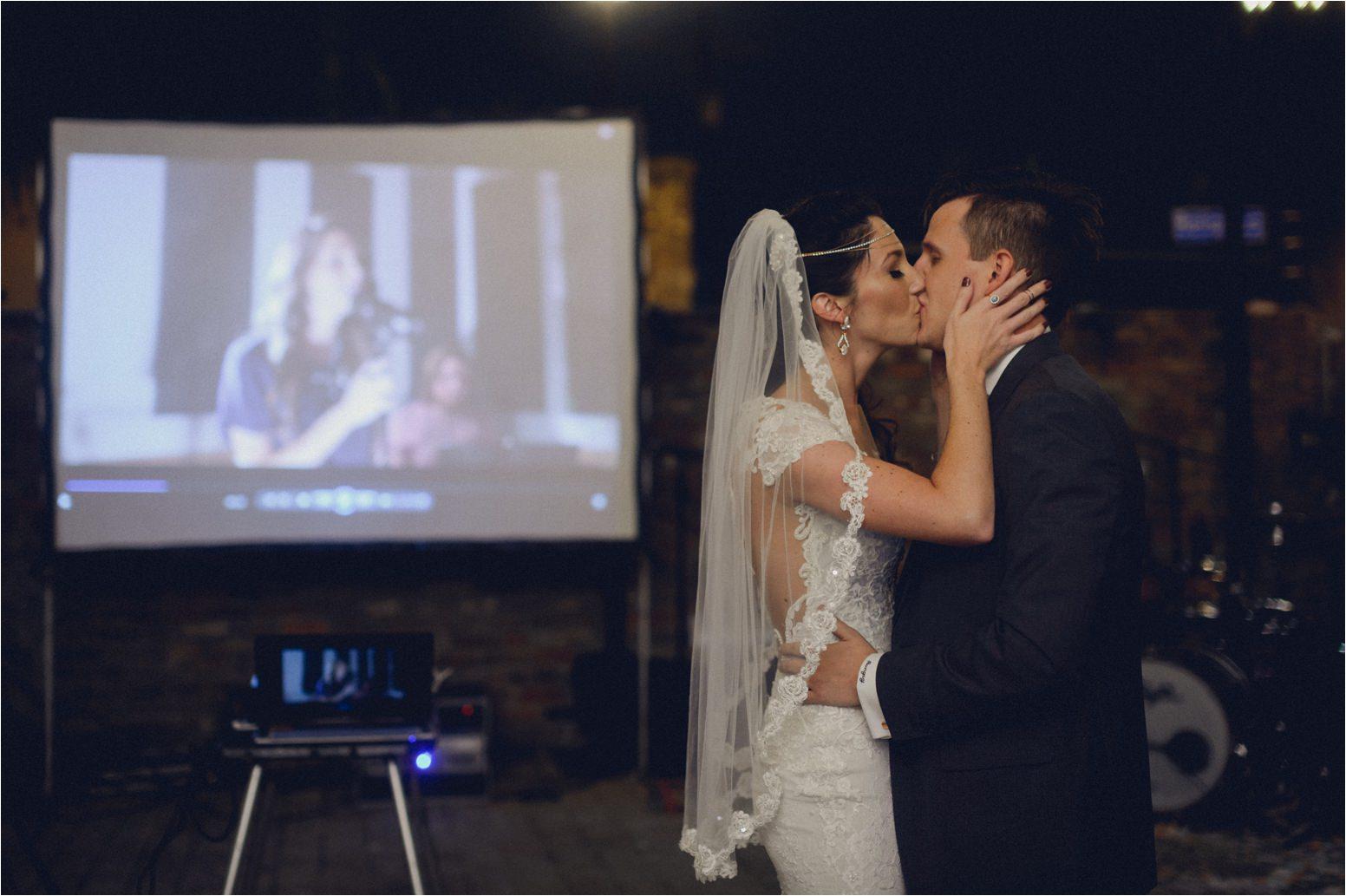 Morgan and Jake Wedding (501 of 816)