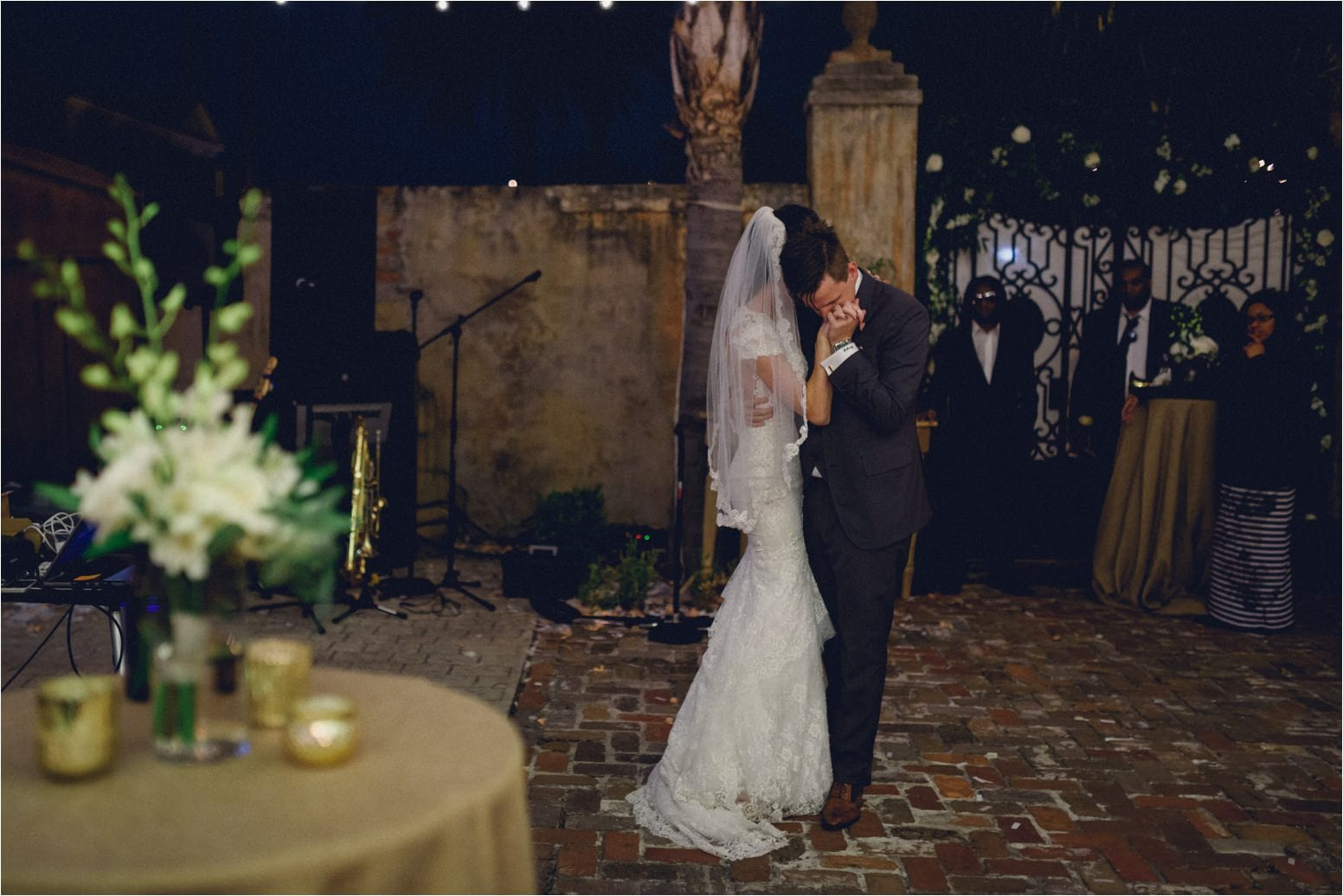 Morgan and Jake Wedding (503 of 816)