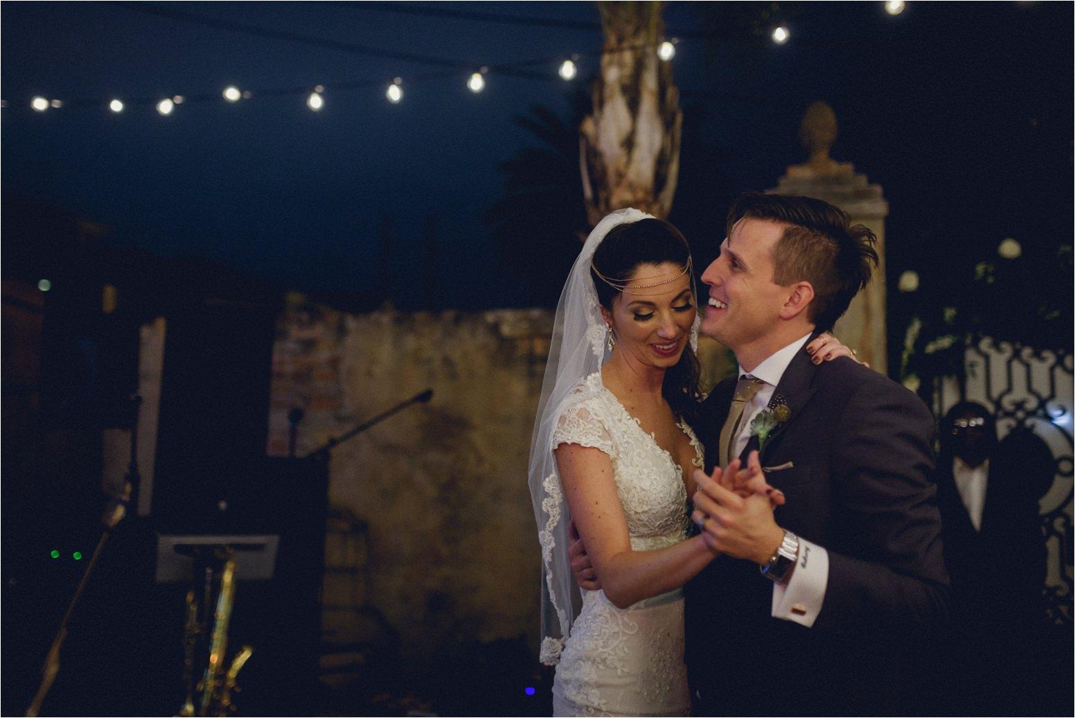 Morgan and Jake Wedding (505 of 816)