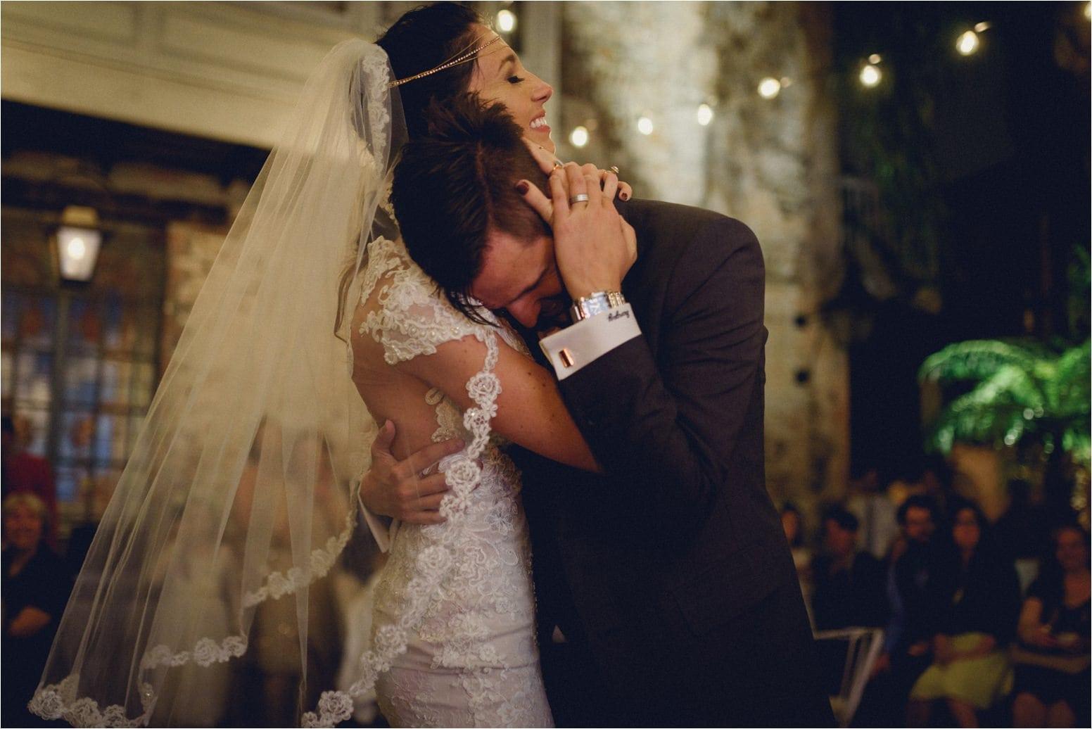 Morgan and Jake Wedding (513 of 816)