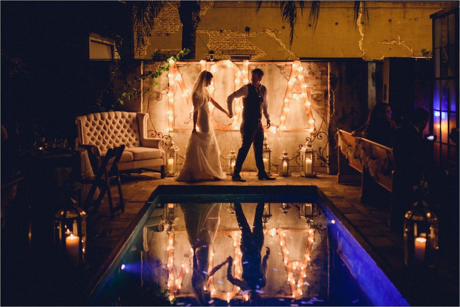 Morgan and Jake Wedding (631 of 816)