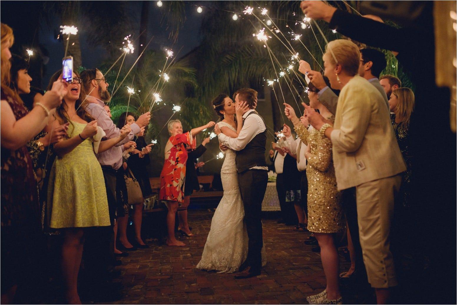 Morgan and Jake Wedding (788 of 816)
