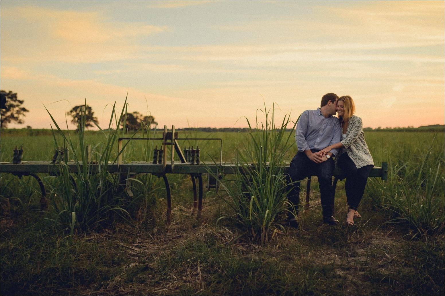 Rural Louisiana Engagement 18