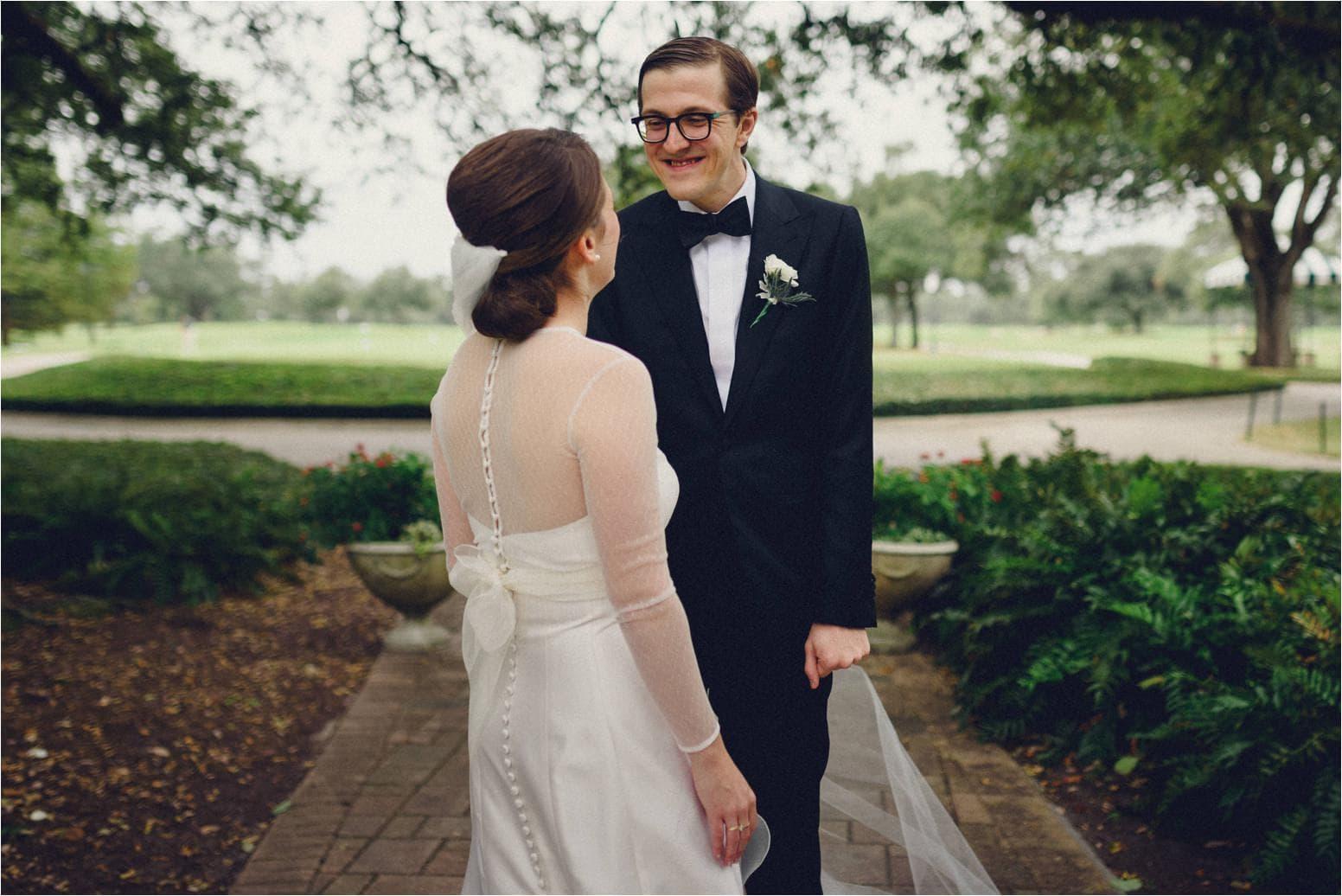 Lauren and Taylor Wedding (159 of 636)