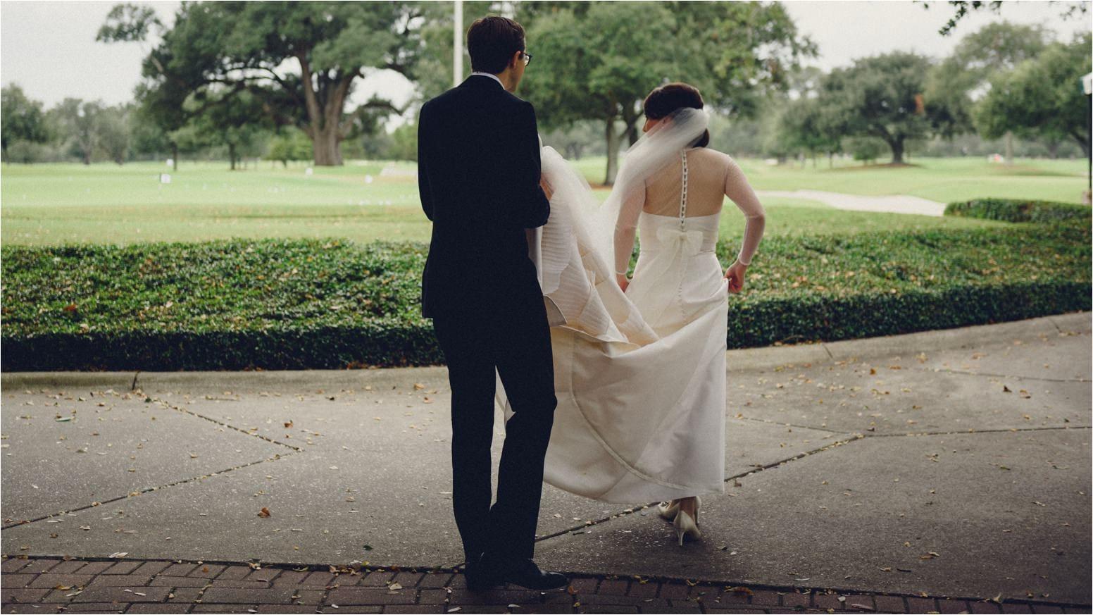 Lauren and Taylor Wedding (163 of 636)