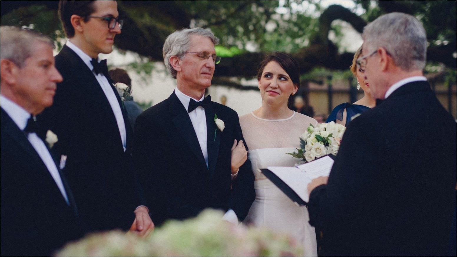 Lauren and Taylor Wedding (276 of 636)