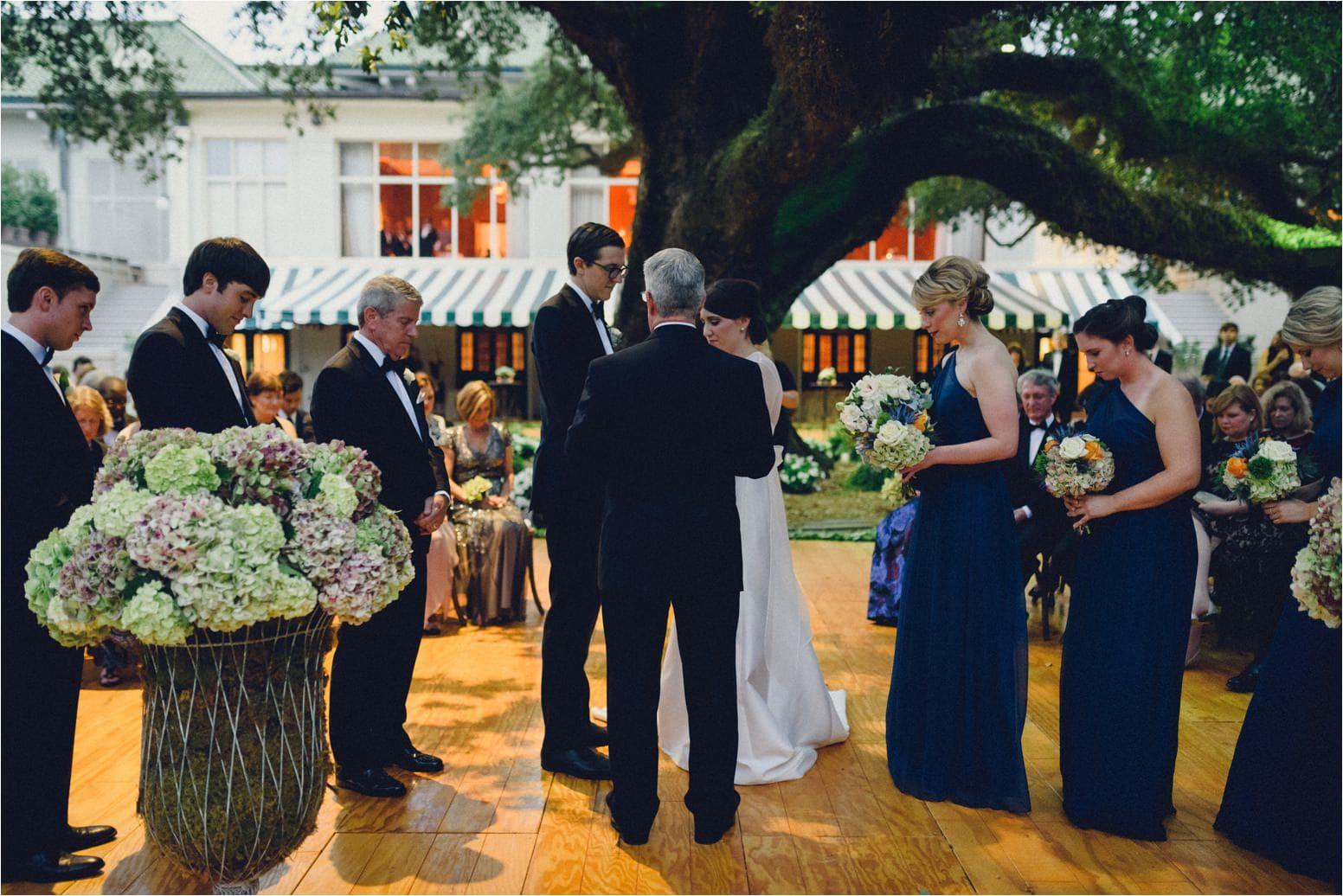 Lauren and Taylor Wedding (296 of 636)