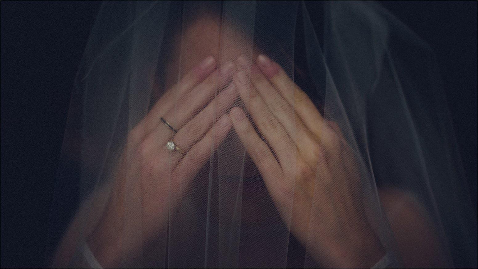 Lauren and Taylor Wedding (79 of 636)