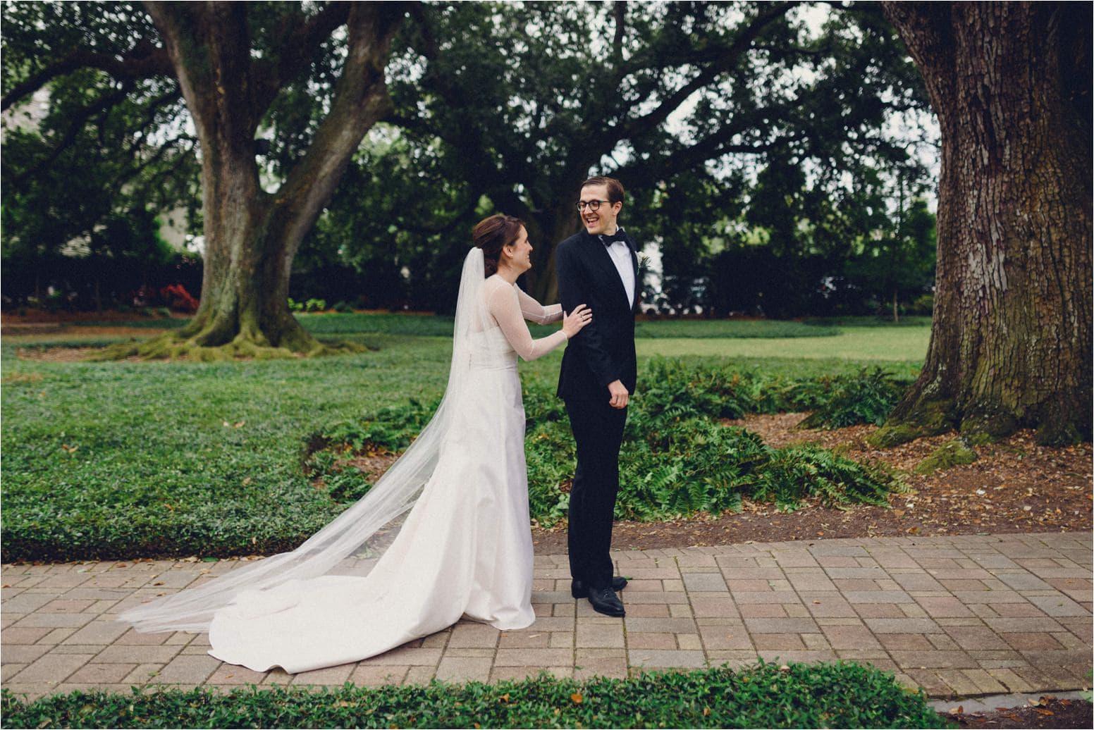 New Orleans Wedding 28