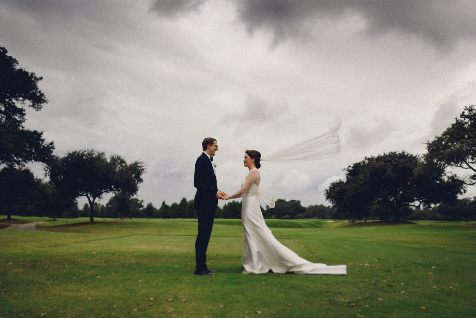 New Orleans Wedding 37