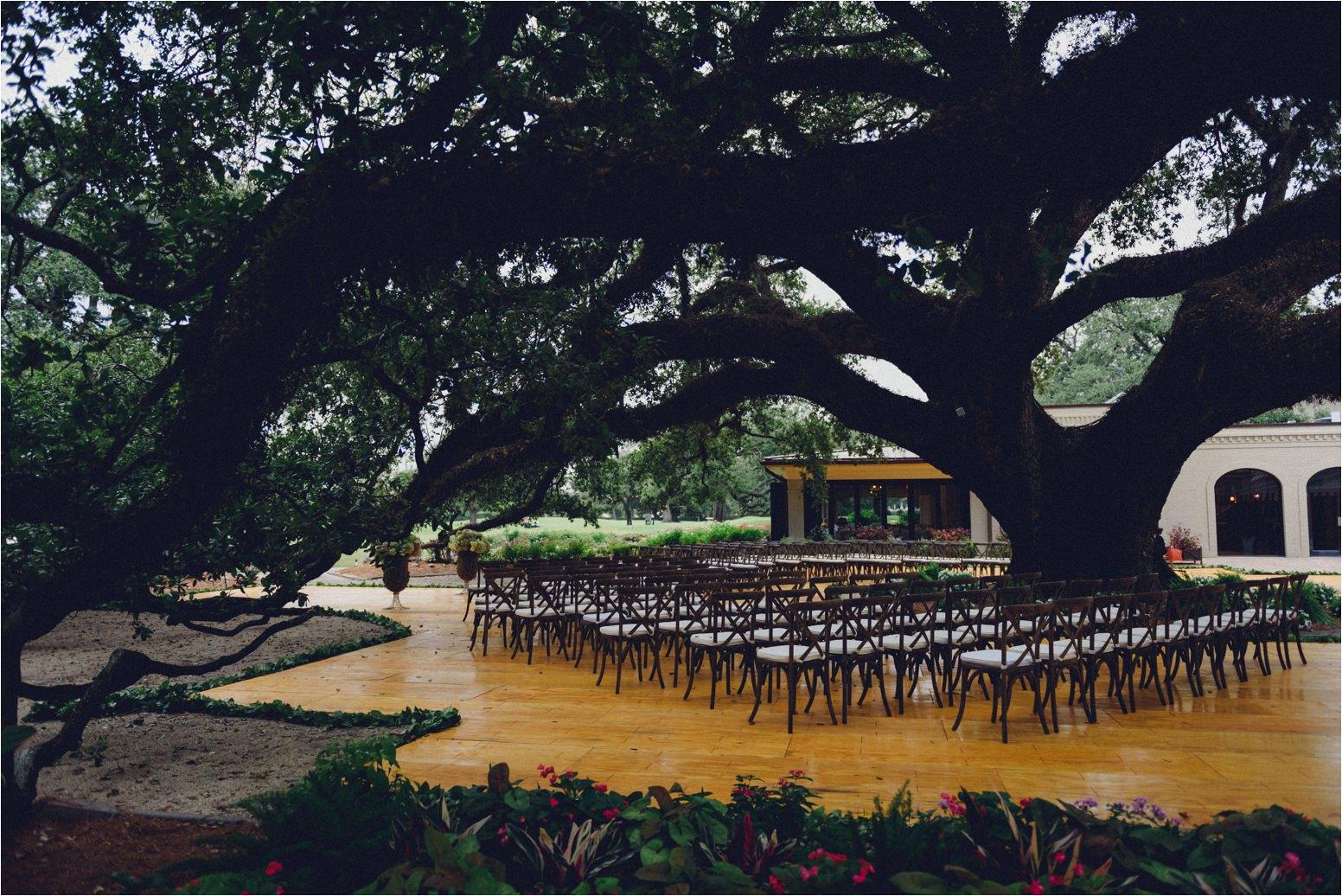 New Orleans Wedding 41