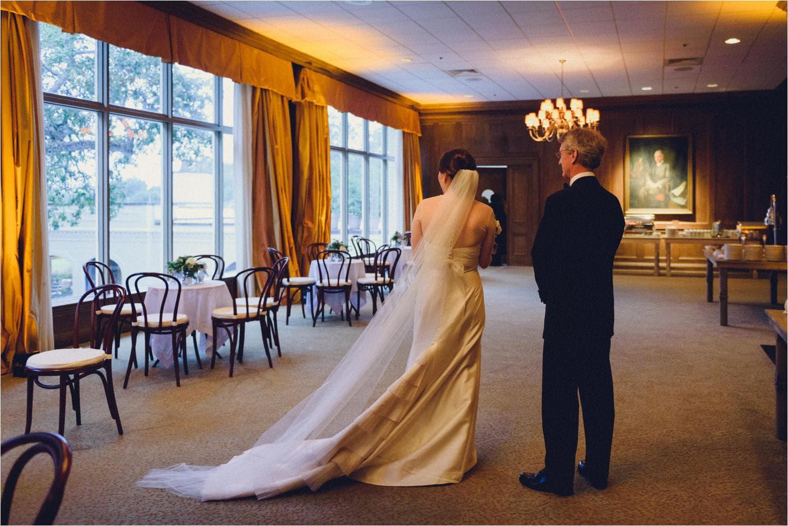 New Orleans Wedding 45