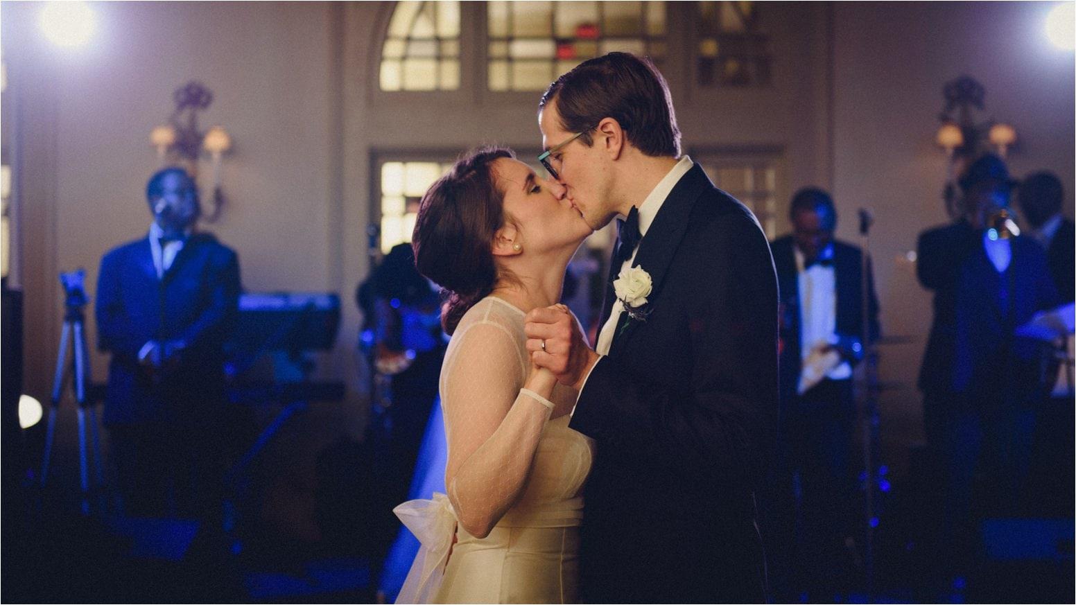 New Orleans Wedding 58