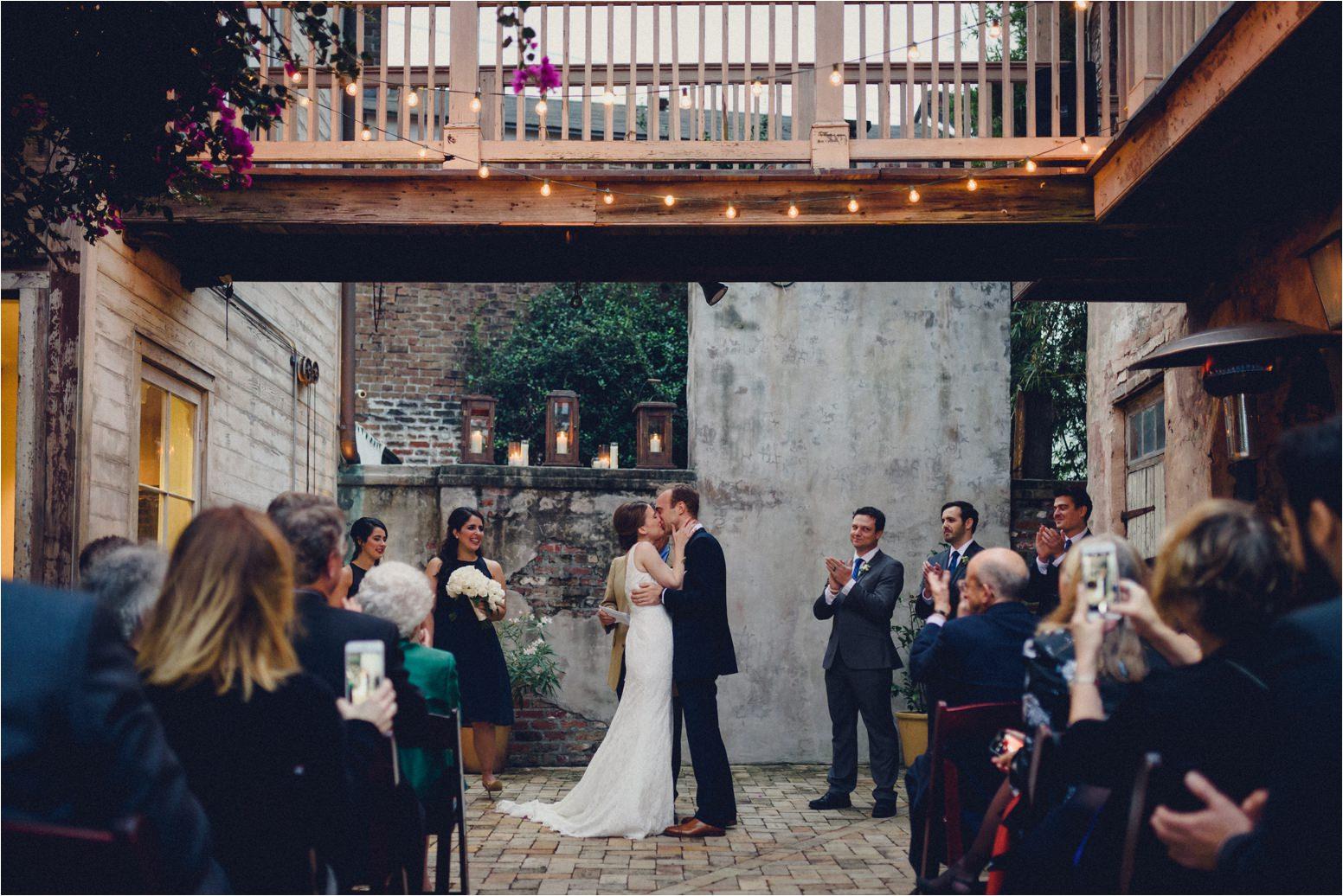 Louisiana Wedding 7