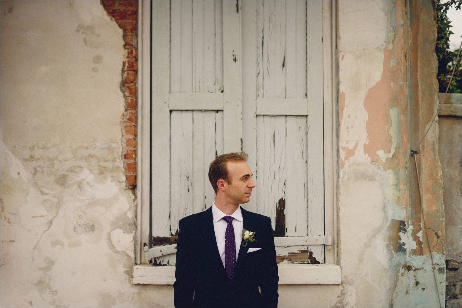 New Orleans Wedding 11