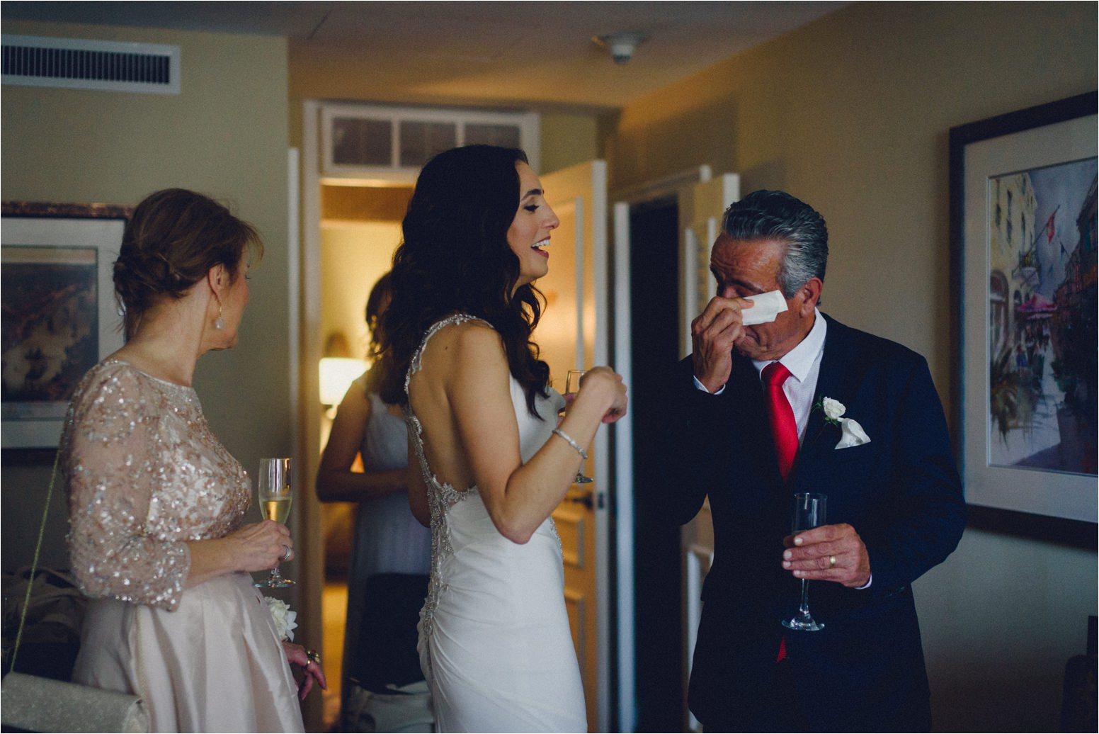 New Orleans Wedding 15