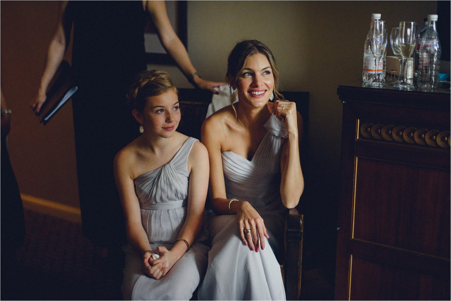New Orleans Wedding 16