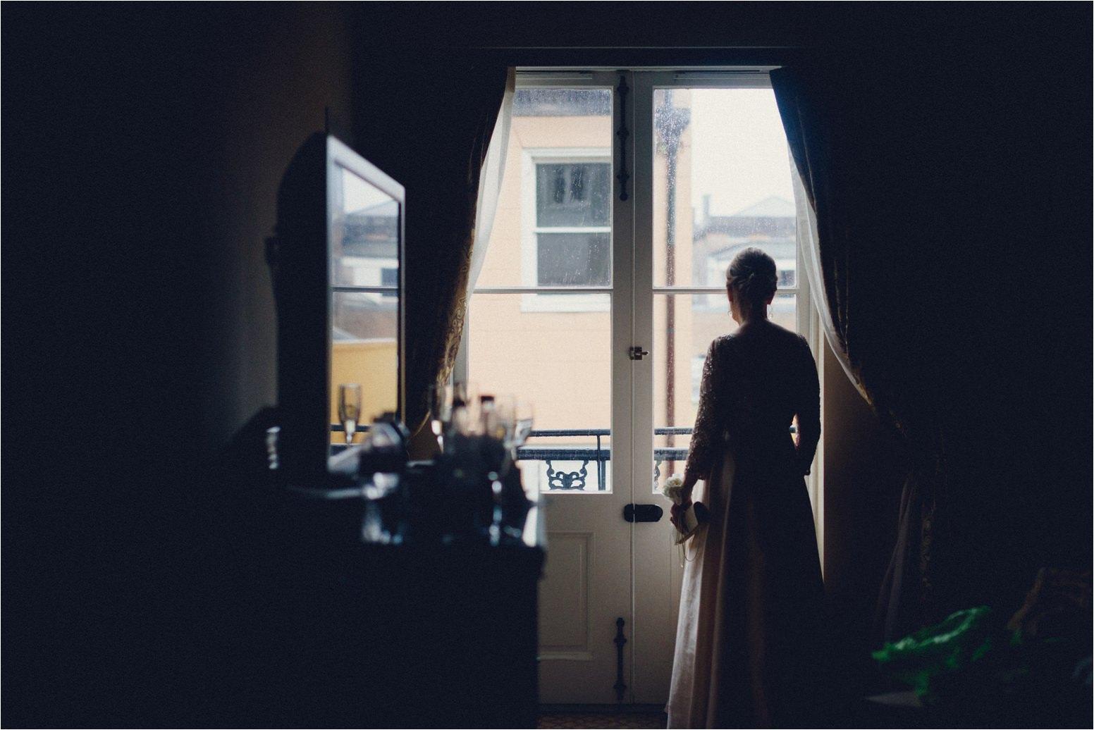 New Orleans Wedding 19