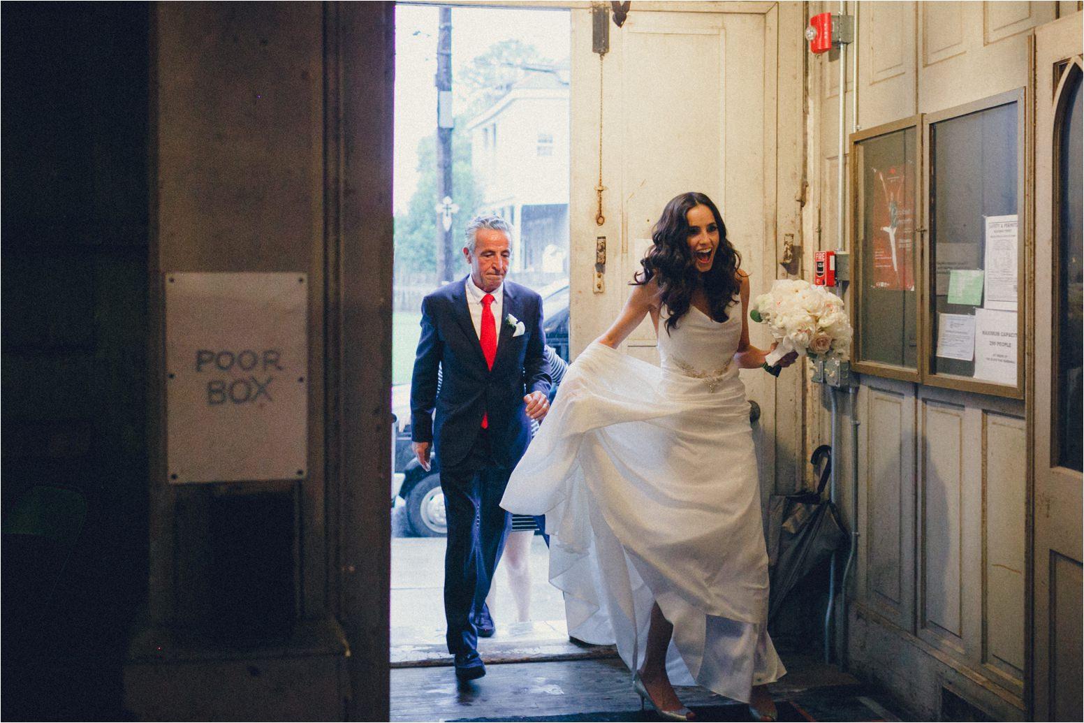 New Orleans Wedding 30