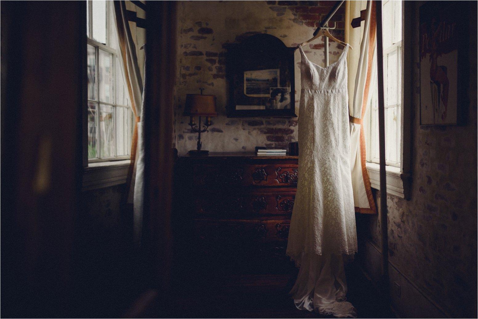 New Orleans Wedding 3