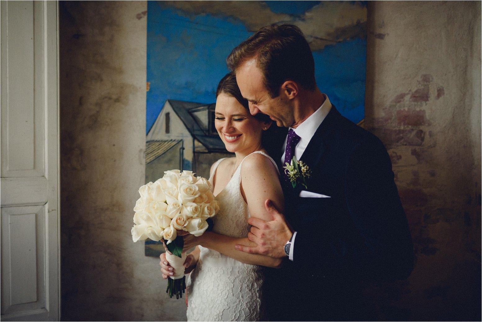 New Orleans Wedding 34