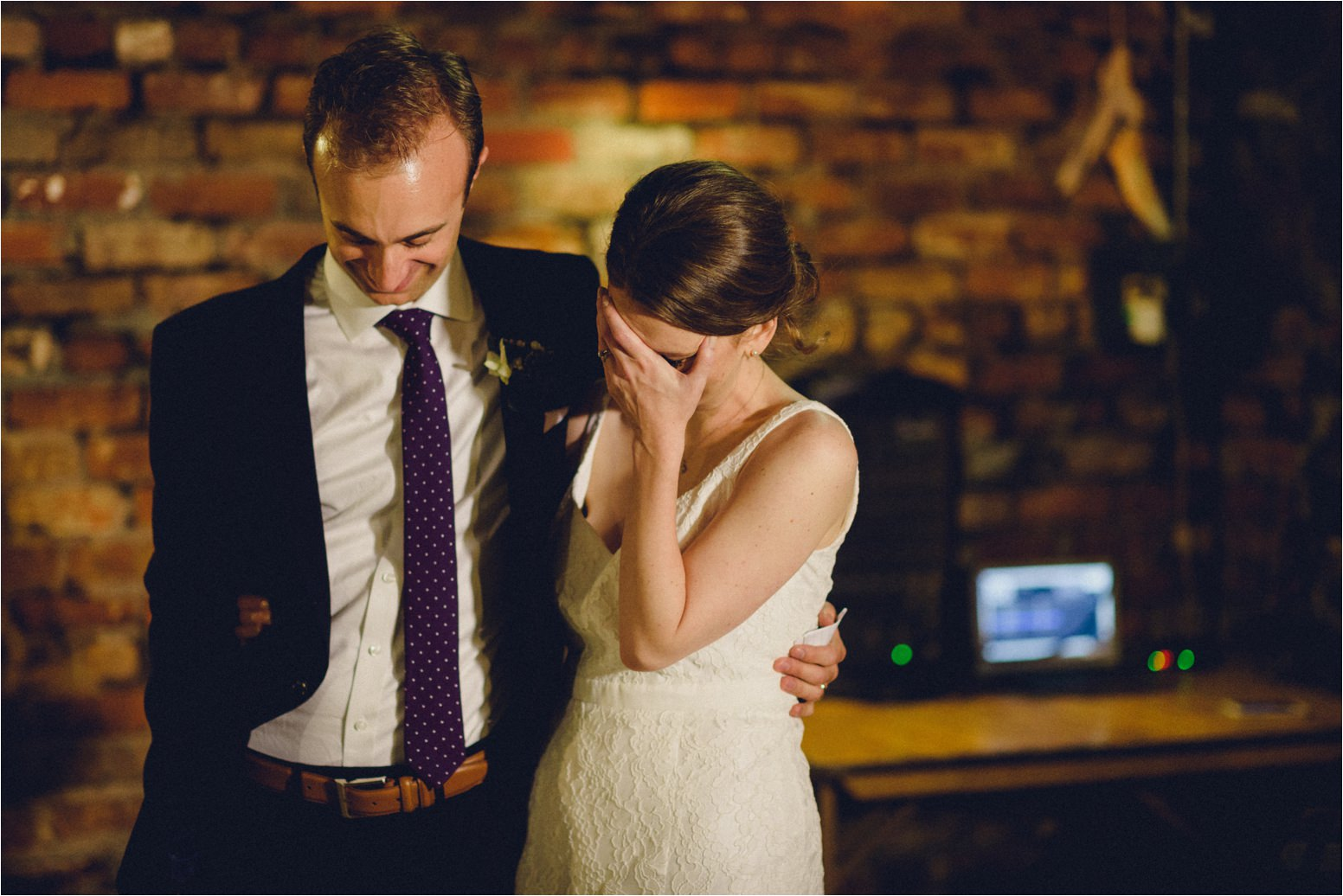 New Orleans Wedding 43
