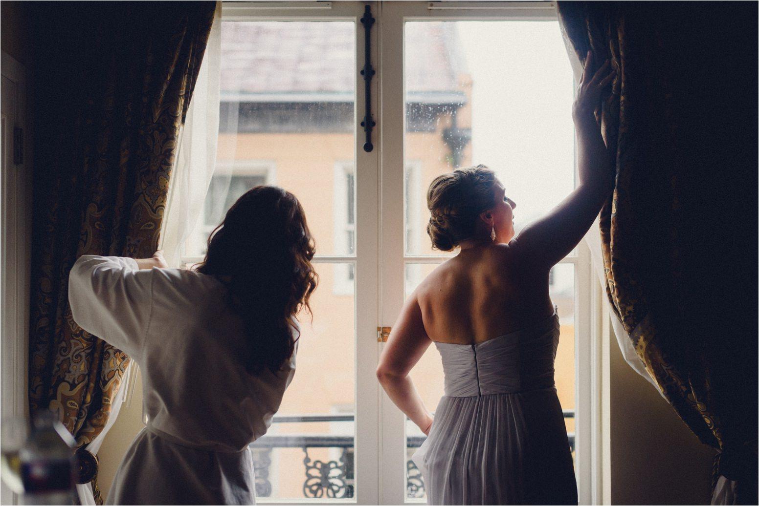 New Orleans Wedding 5