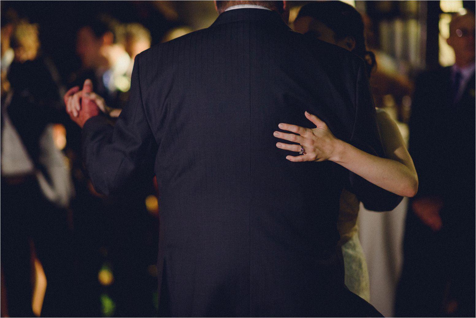 New Orleans Wedding 51