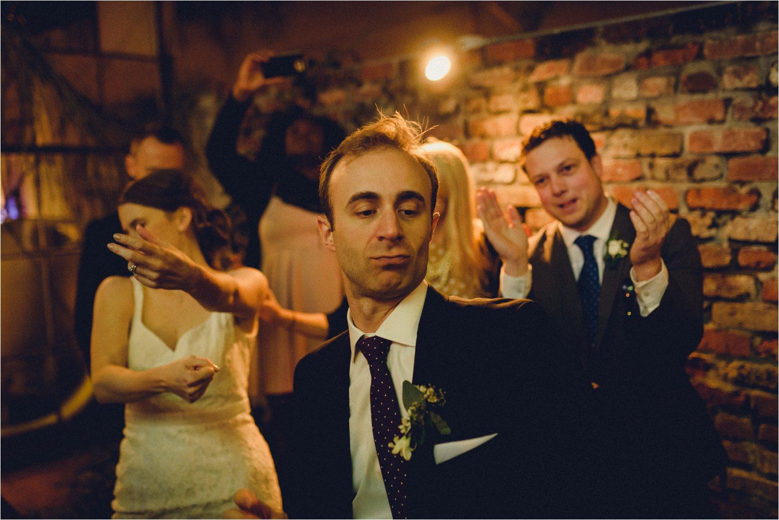 New Orleans Wedding 54