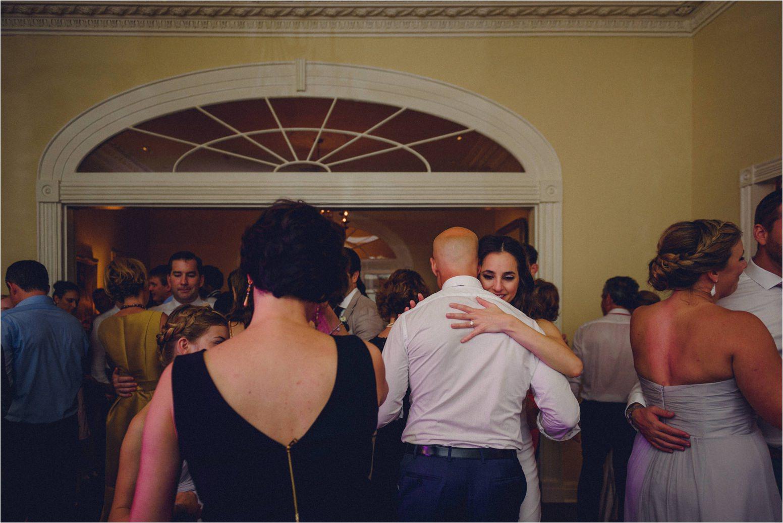 New Orleans Wedding 57