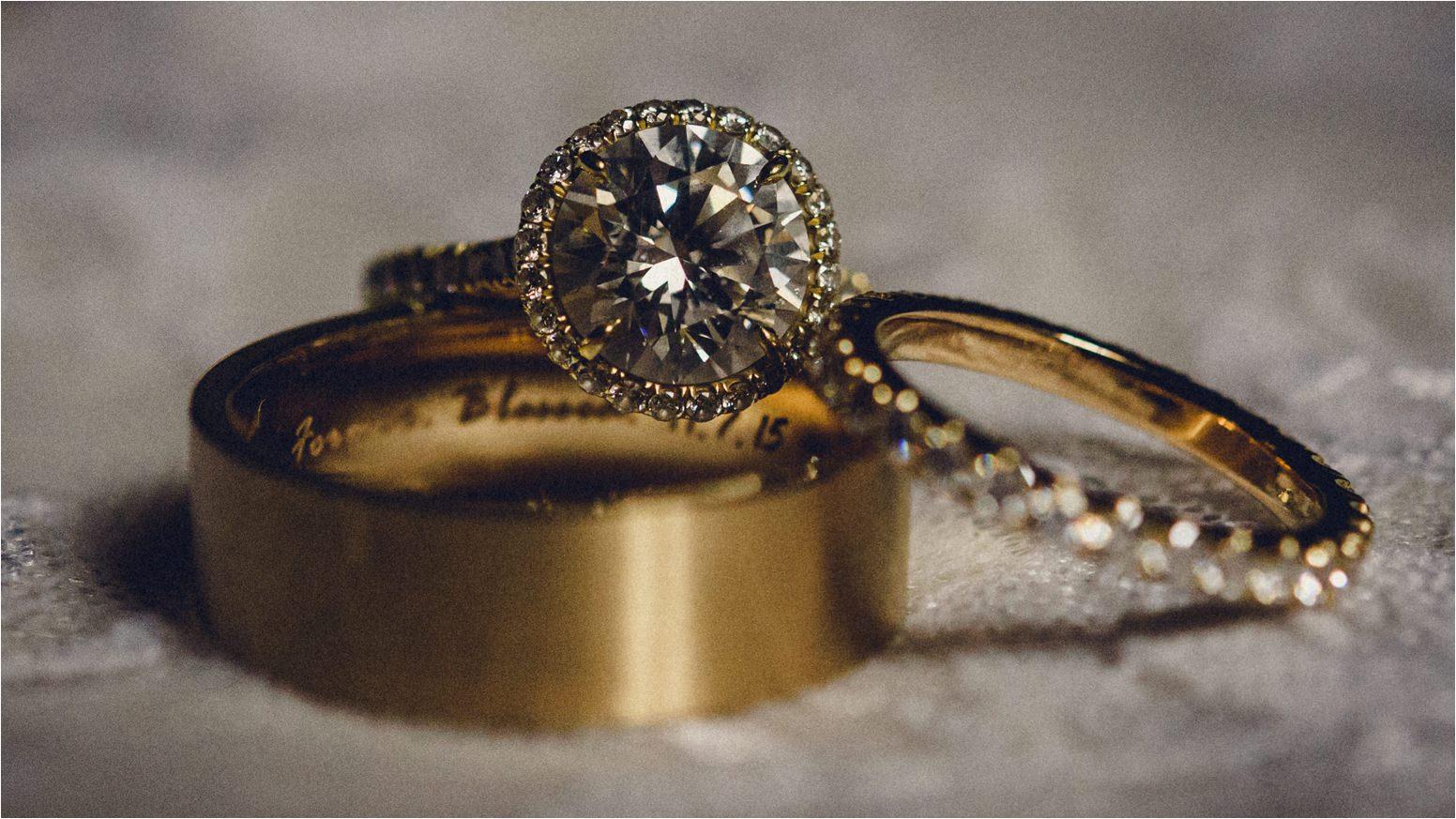 New Orleans Wedding 6