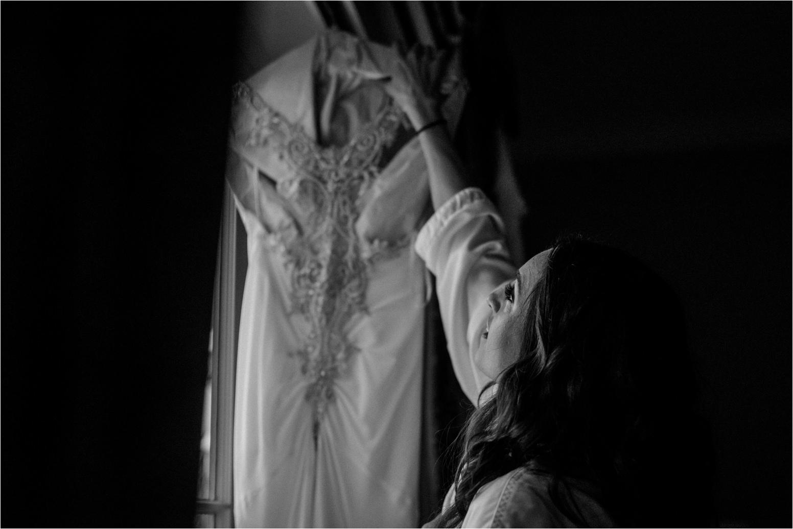 New Orleans Wedding 8