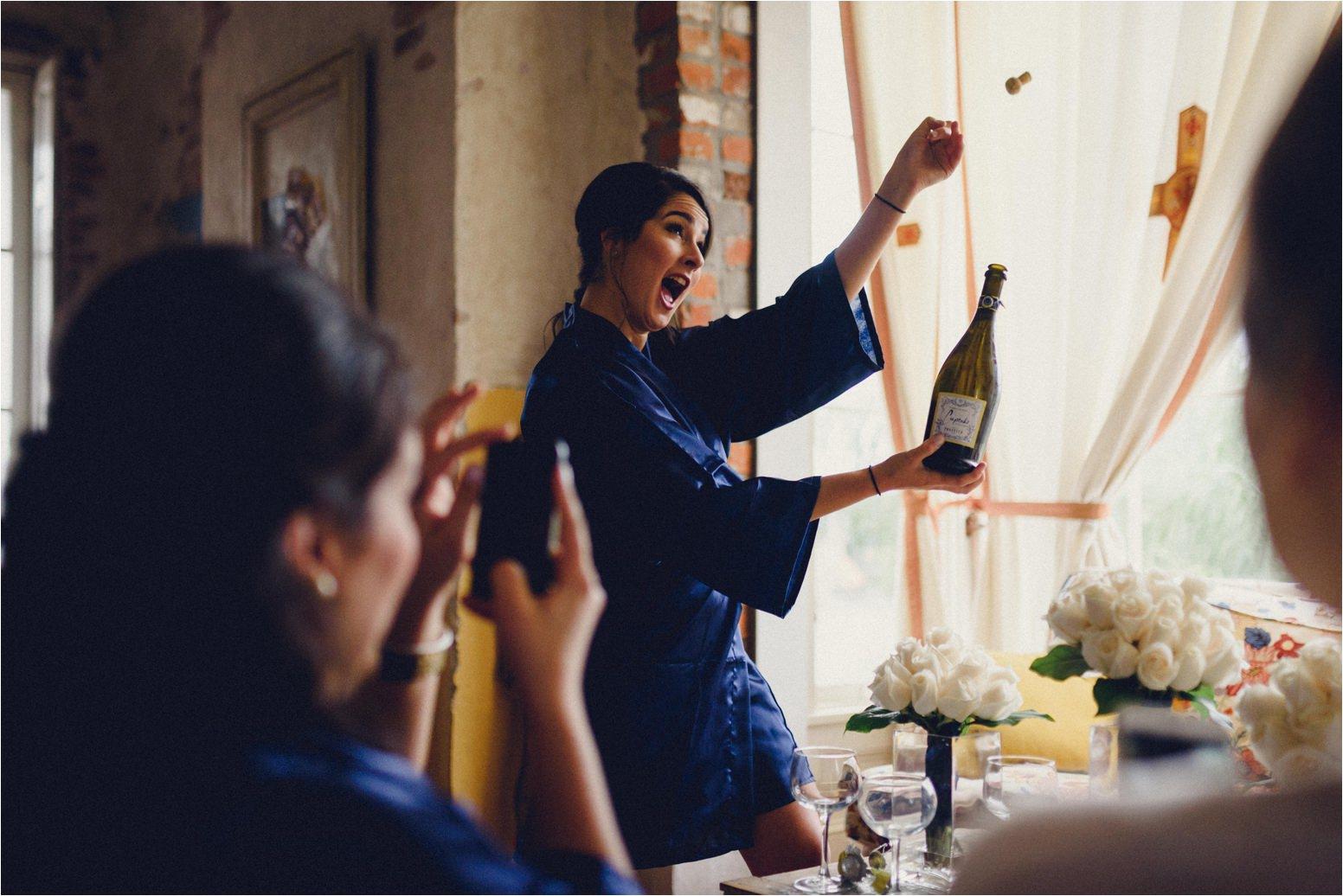 New Orleans Wedding 9