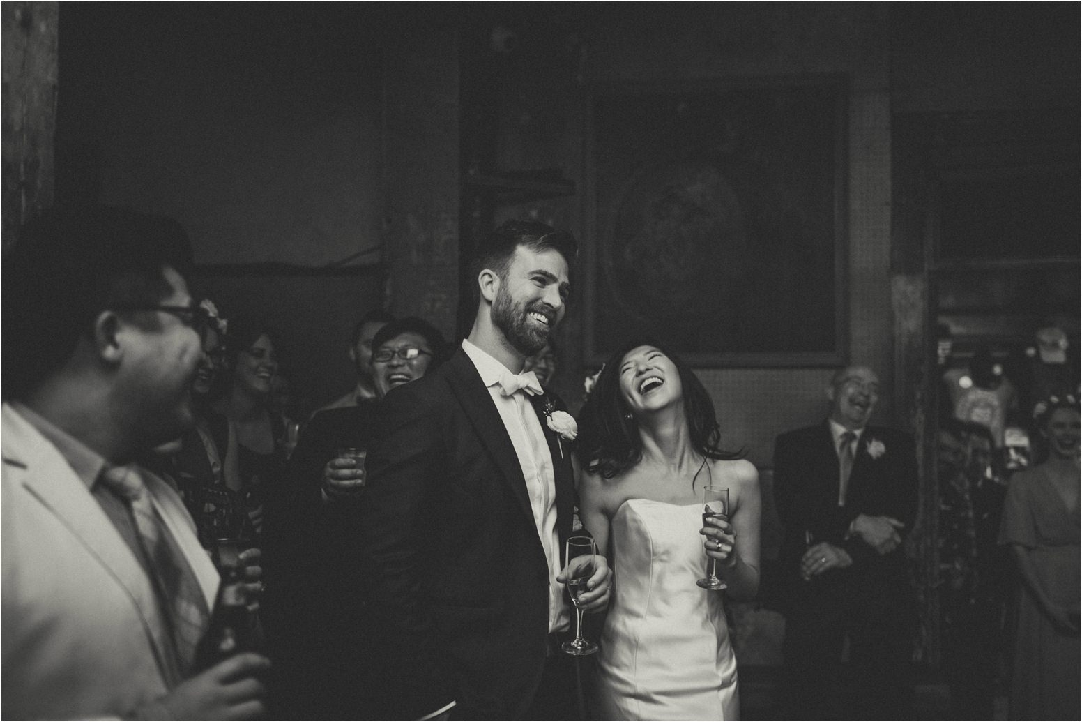 New Orleans Jazz Wedding 66