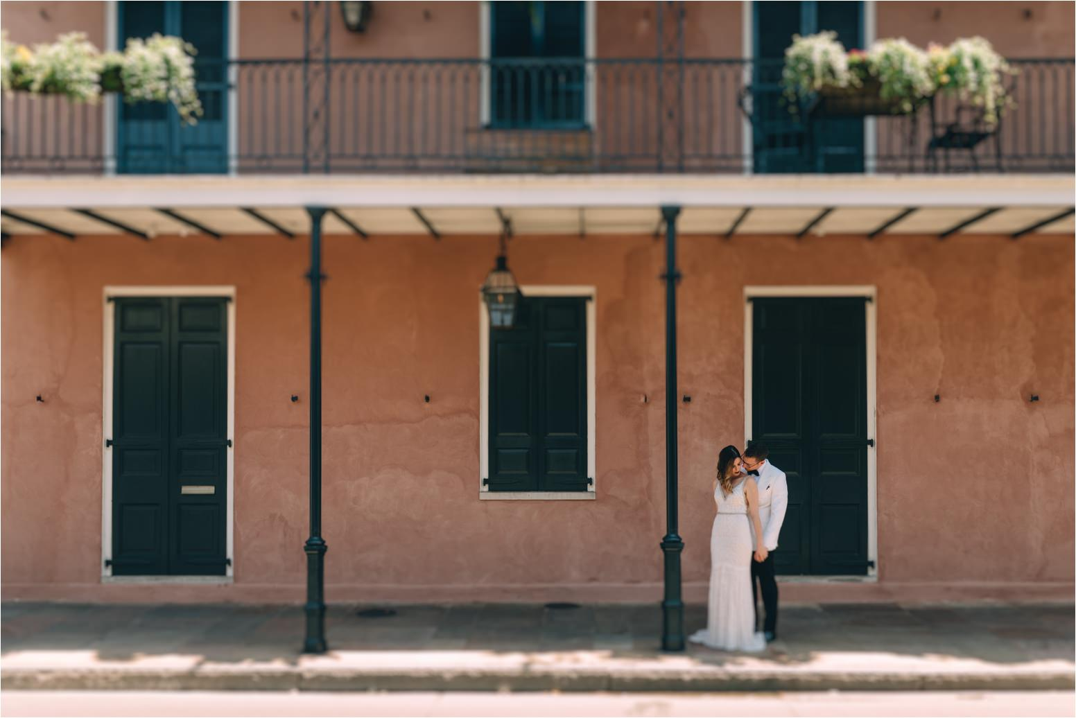 New Orleans Wedding 26