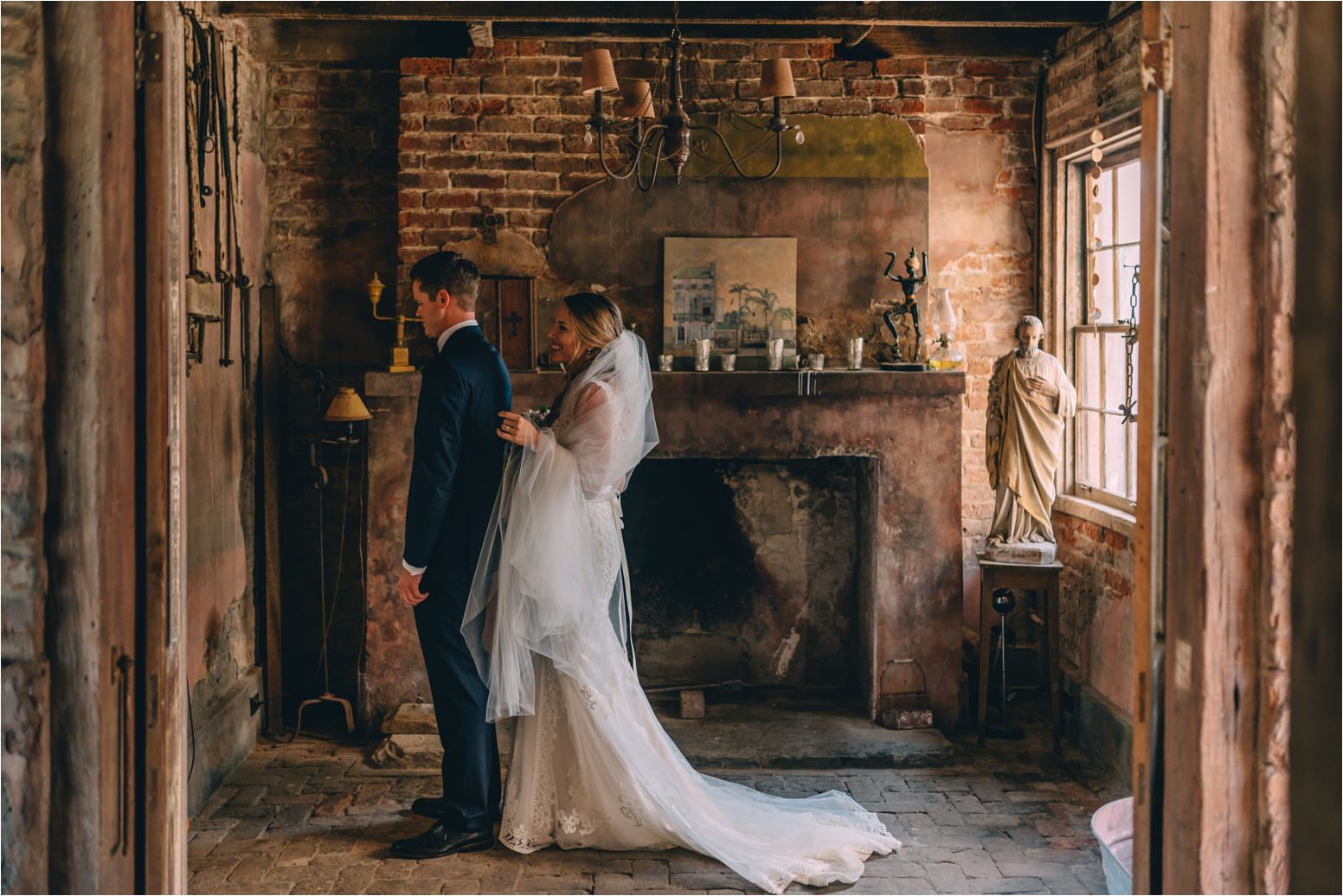 New Orleans Wedding21