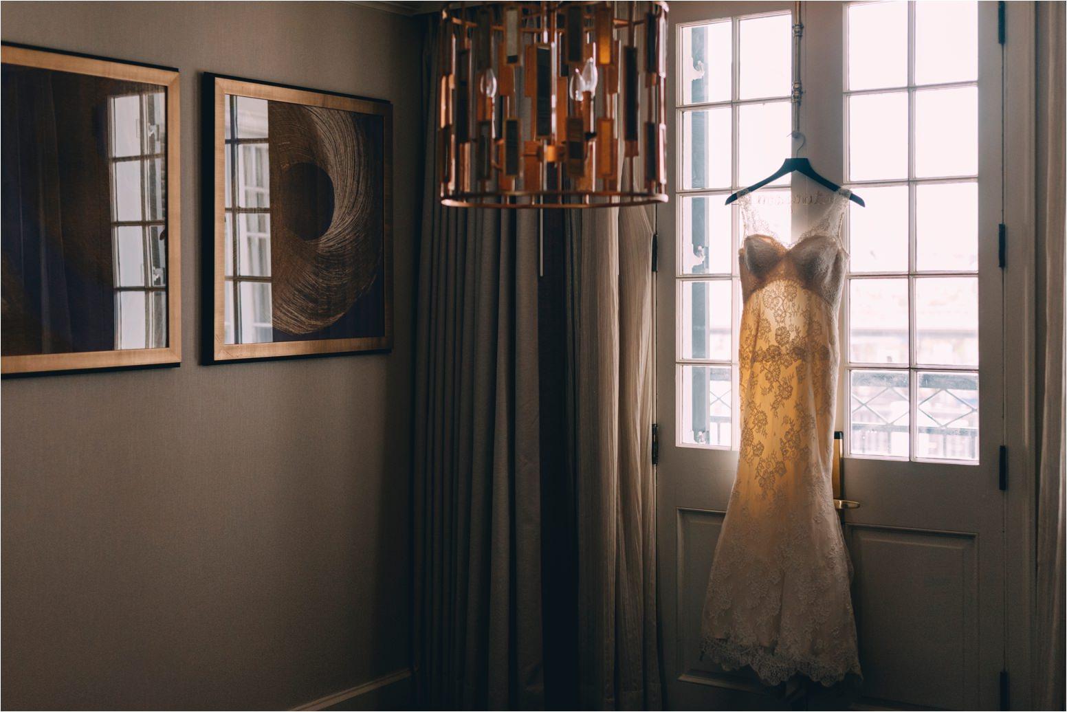 New Orleans Wedding221