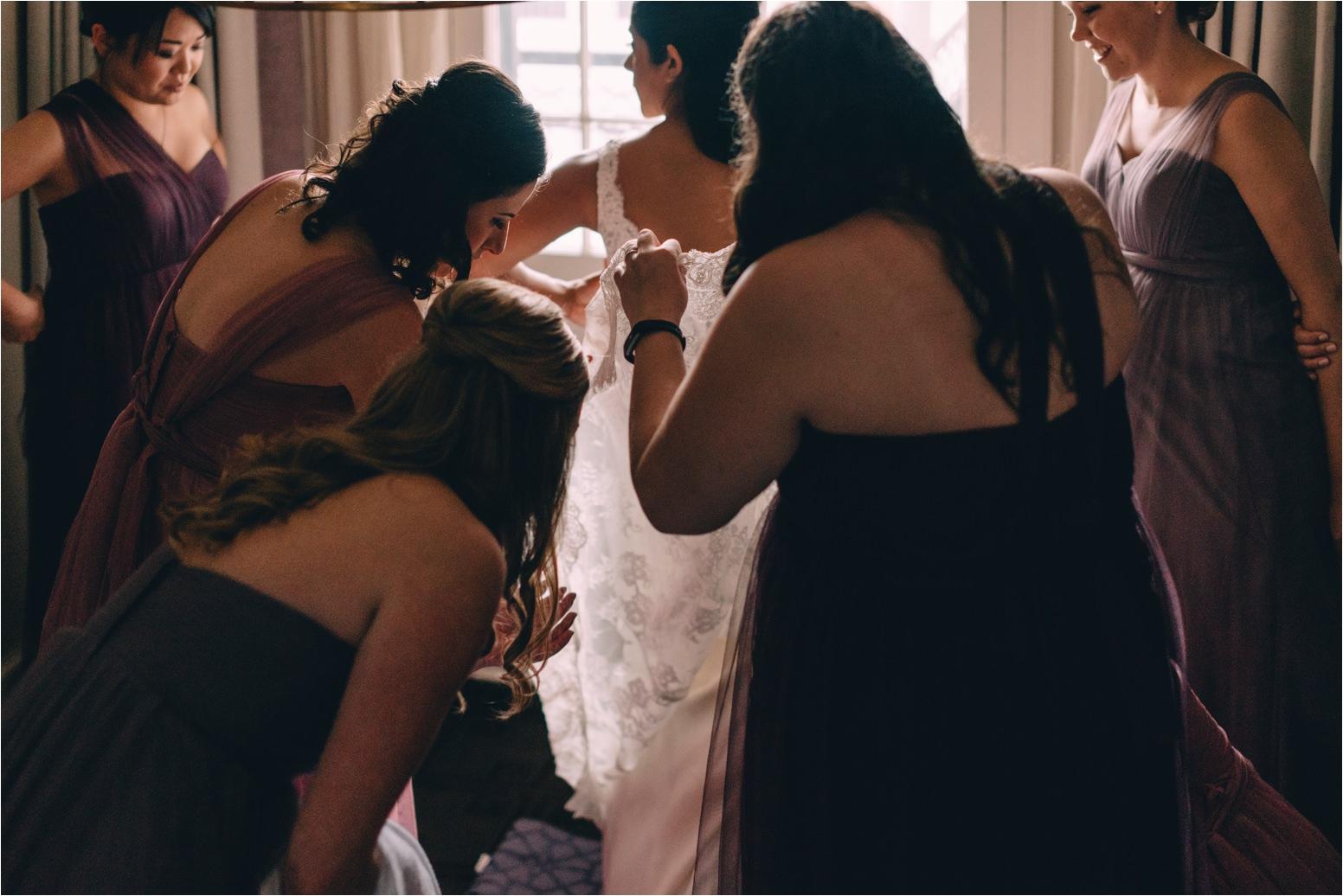 New Orleans Wedding281