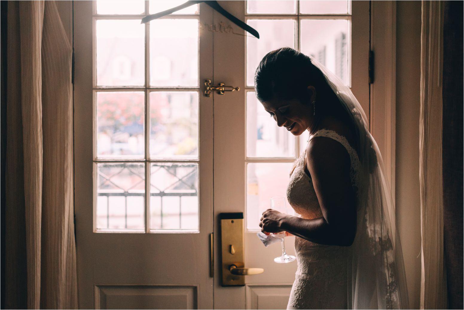 New Orleans Wedding341