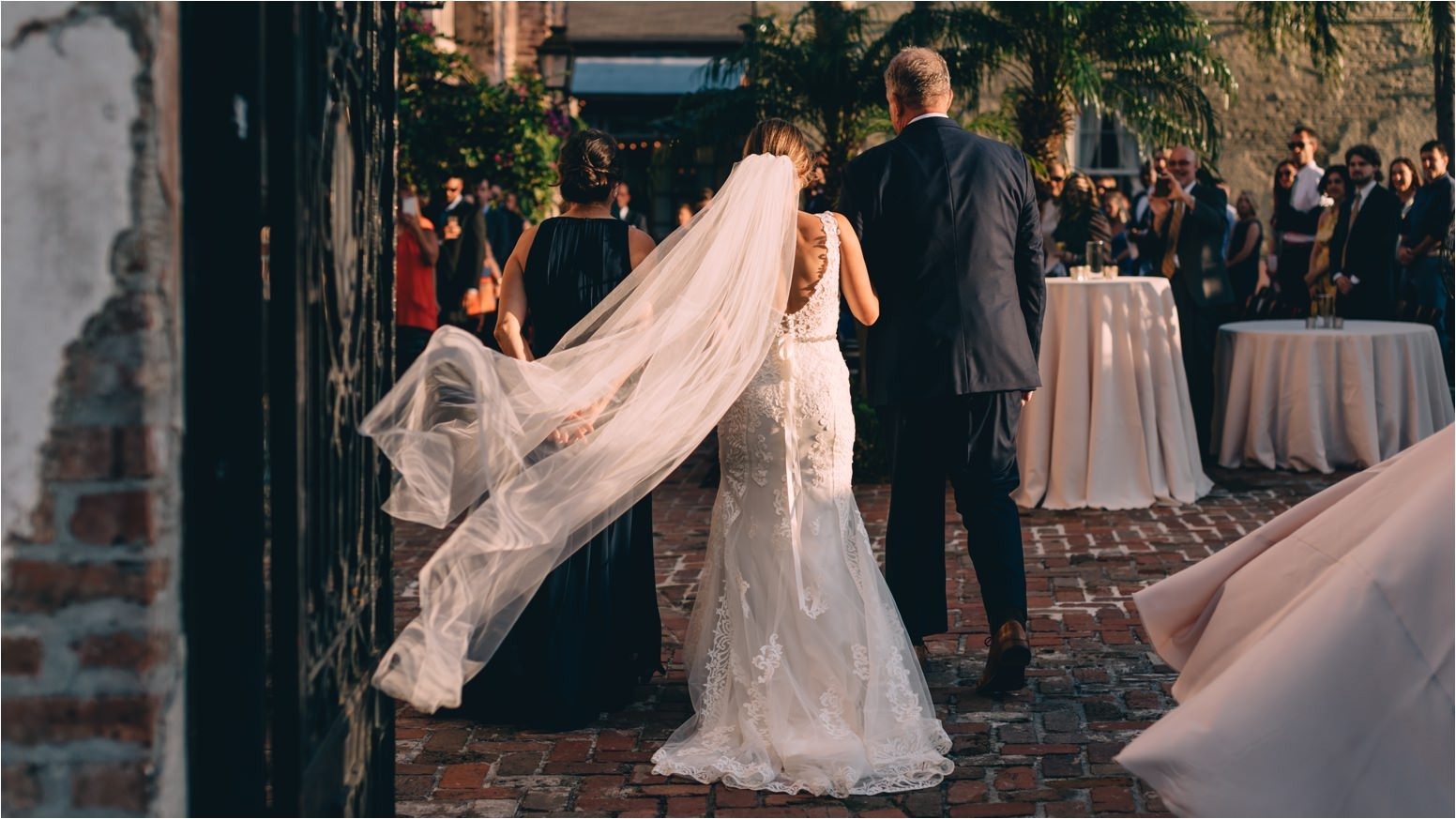 New Orleans Wedding35