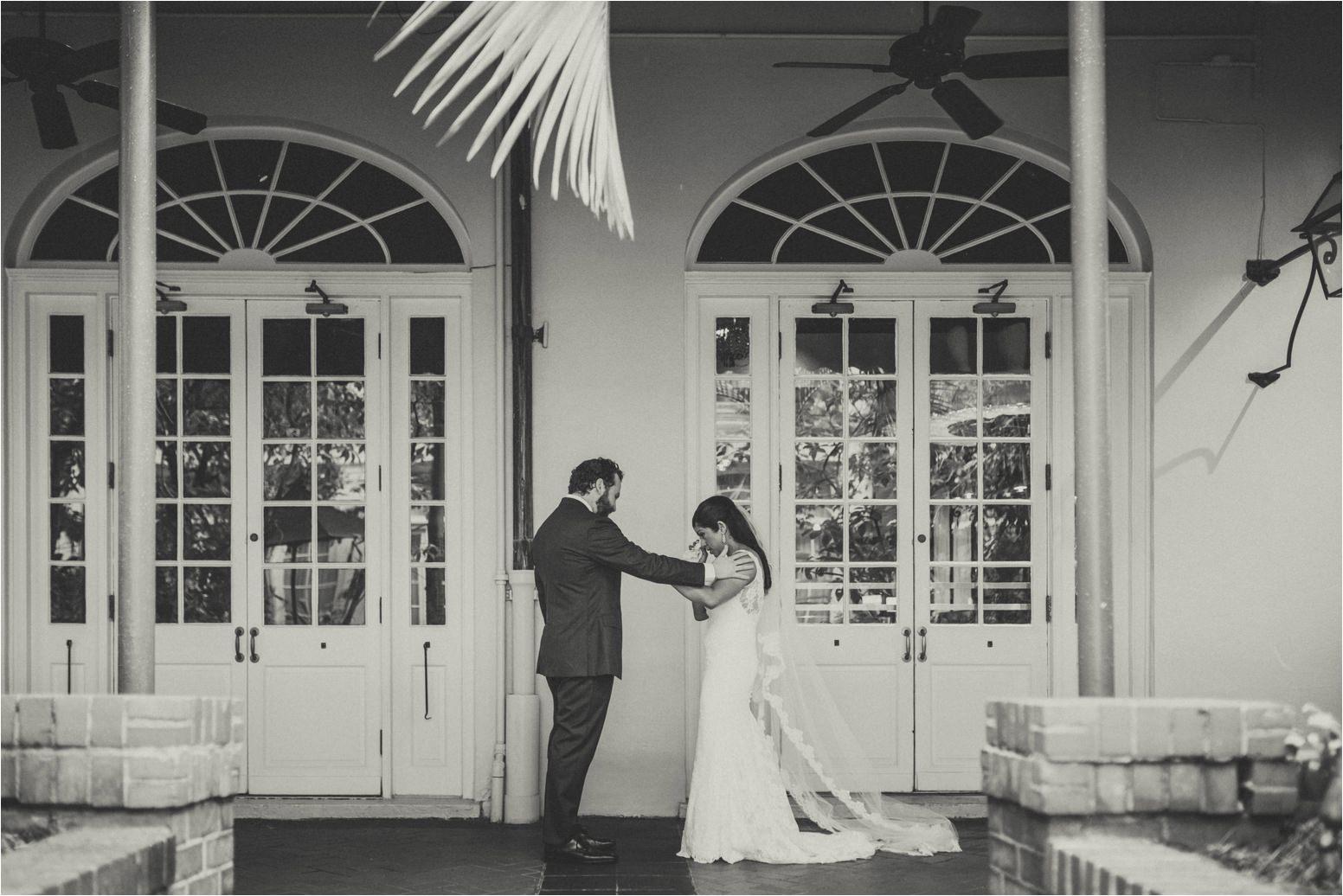 New Orleans Wedding351