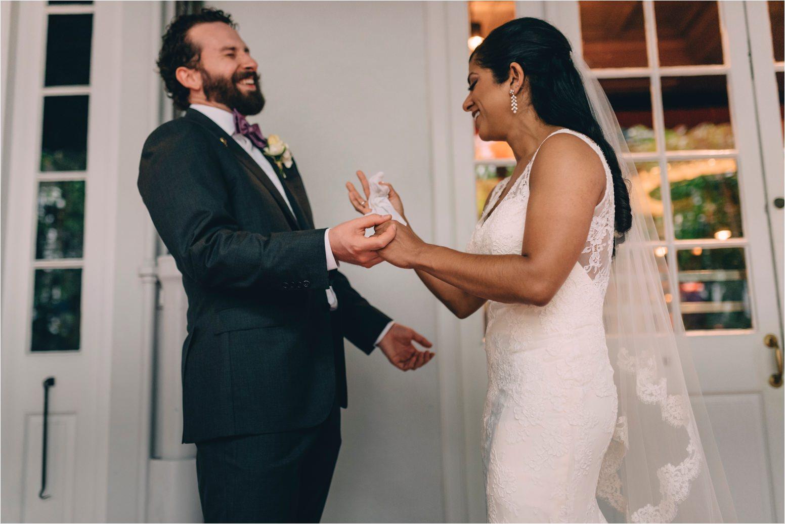 New Orleans Wedding361