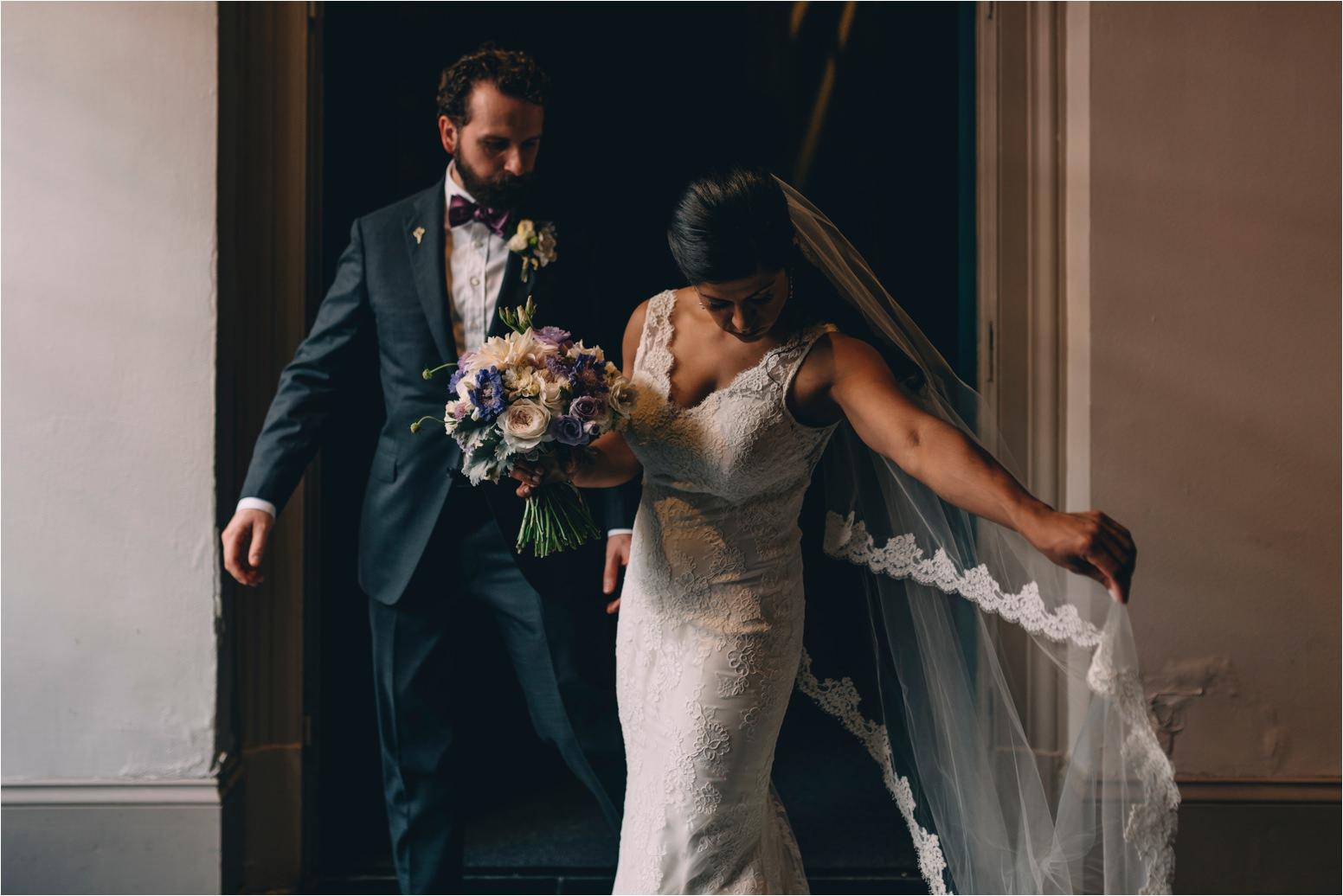 New Orleans Wedding421