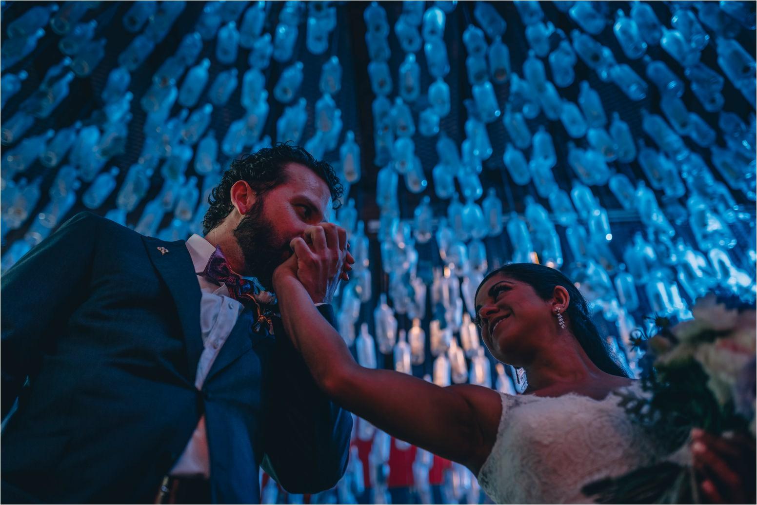 New Orleans Wedding431
