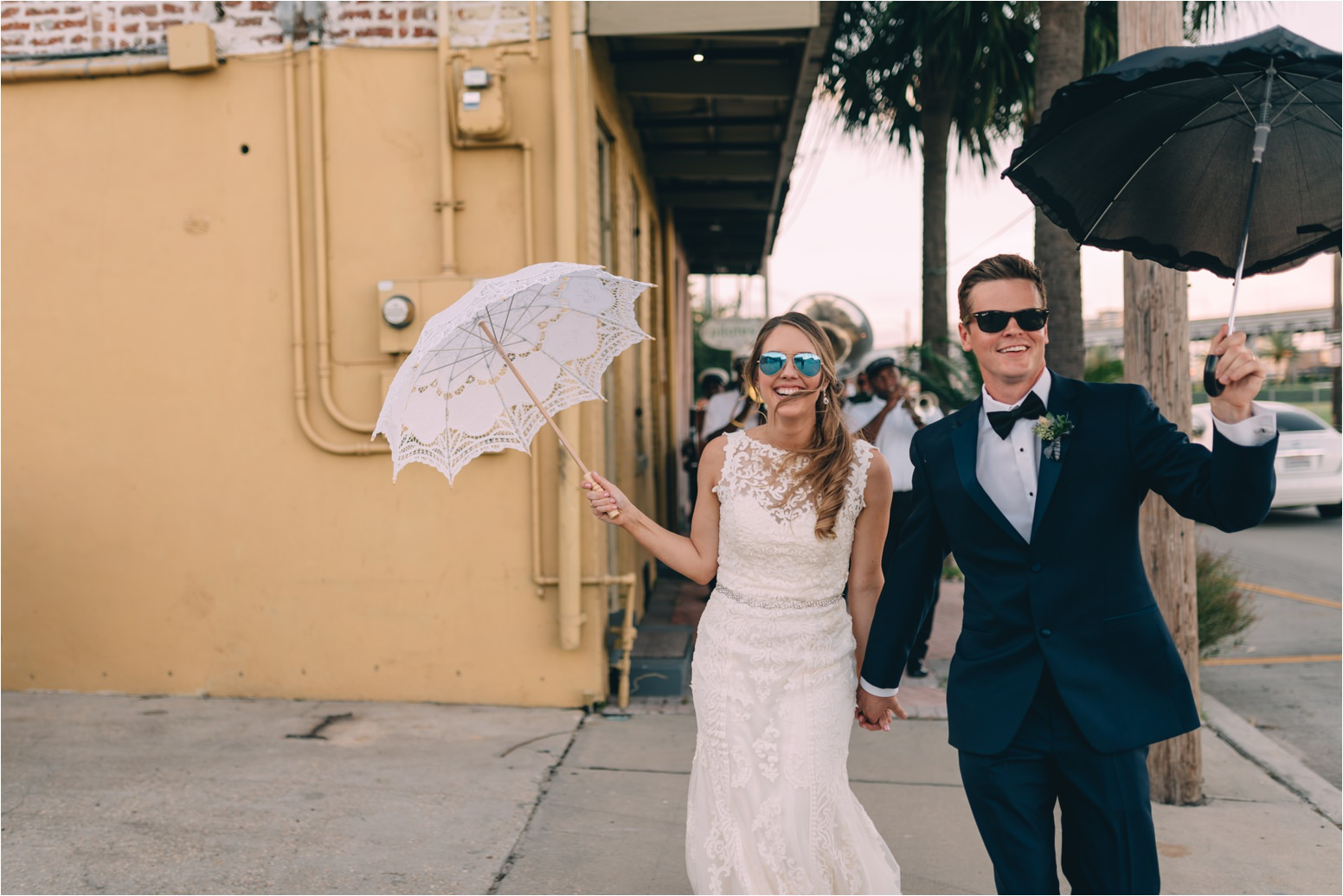 New Orleans Wedding50